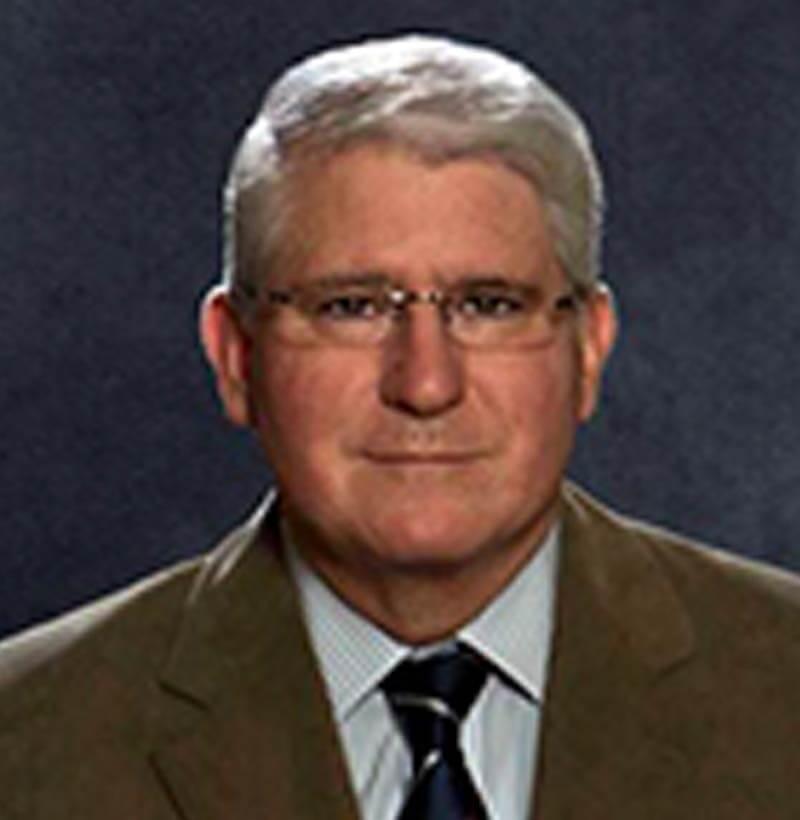 Bryan I. Grissett III, M.D.